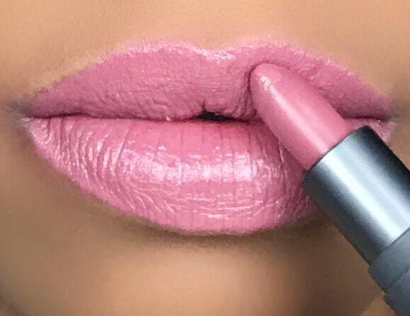 Bite Beauty Sake Lipstick
