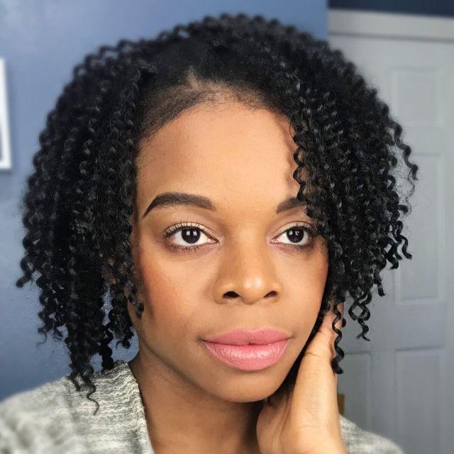 Bite Beauty Date Lipstick