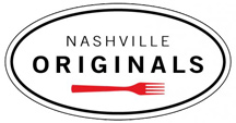 Learn more about Nashville Originals