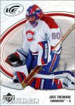 Review: 2005-06 Upper Deck Ice