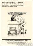 Review: 1988-89 Los Angeles Kings Set