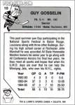 Review: 1985-86 University of Minnesota-Duluth Bulldogs team set