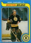 Review: 1979-80 Topps Hockey