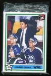 Hockey Cube Break