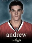 Andrew Shaw Pretty Darn Funny in Local Car Commercials