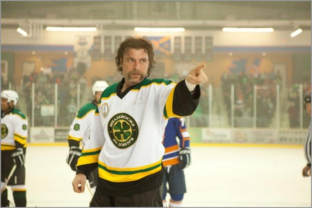 "Liev Schreiber as Ross ""The Boss"" Rhea in Goon [Magnolia Pictures]"