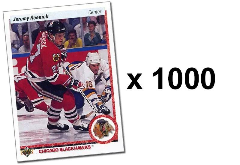 1000_roenicks