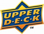 Upper Deck Logo