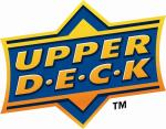 Upper Deck signs exclusive trading card license with NHL, NHLPA. What now?