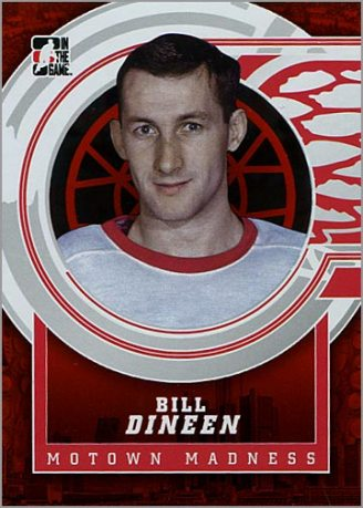 base_dineen
