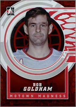 base_goldham