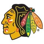2013 Stanley Cup Finals Prediction