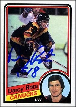 rota_card_4