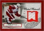 2005-06 Beehive Hockey Box Break