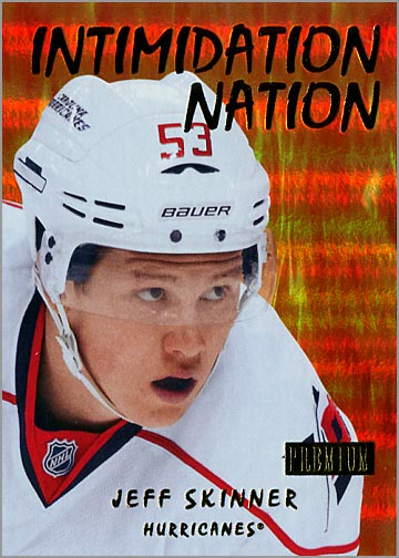 intimidation_nation
