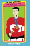 Card 'Toons:  Double Gold