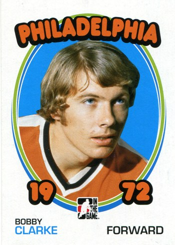 2008-09_1972_year_in_hockey_Bobby_Clarke