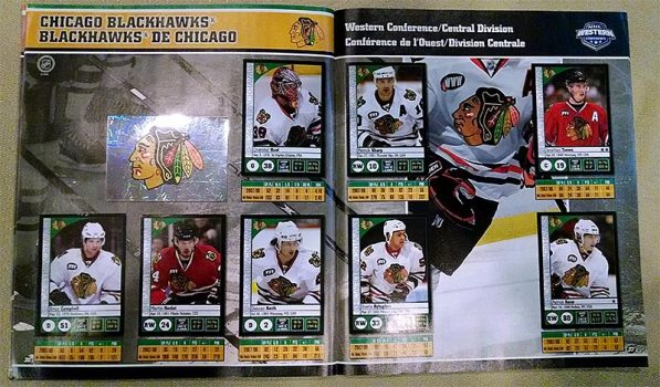 blackhawks_pages