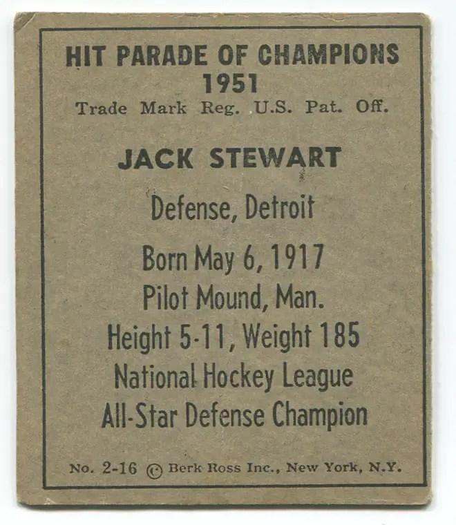 Jack_Stewart_back