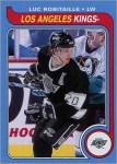 Hockey Extreme Value 10-Pack Box Break