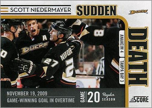 2010-11_score_sudden_death