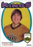 The 7 Scariest Hockey Cards