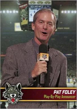 pat_foley_rookie_card