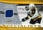1990-91 Bowman Hockey Error Cards