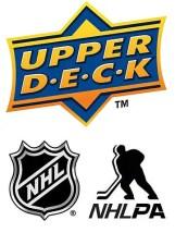 UD_NHL_NHLPA