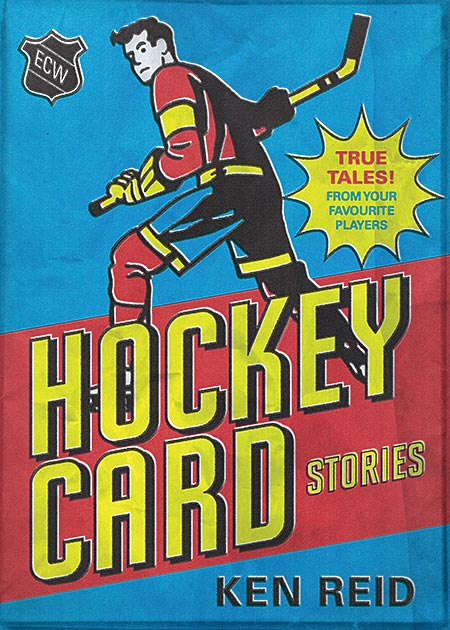 cover_hockey_card_stories