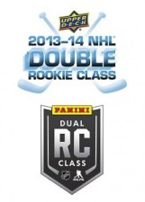 double_dual