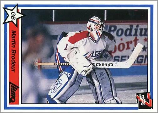 1990-91_QMJHL