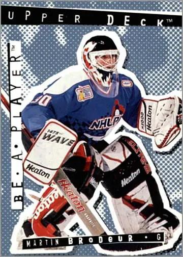 1994-95_BAP