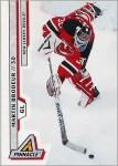 The Worst Hockey Card of 2010
