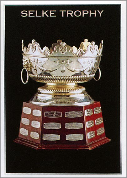selke_trophy