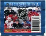 Pack Break: 2014-15 Panini NHL Stickers