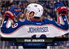johansen_2013-14