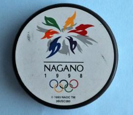 olympics_front