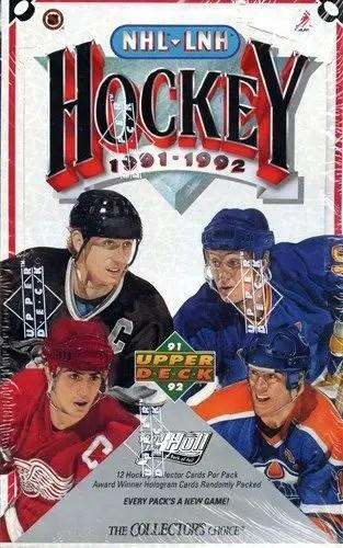 1991-92_ud_box