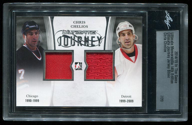 chelios_jersey_front