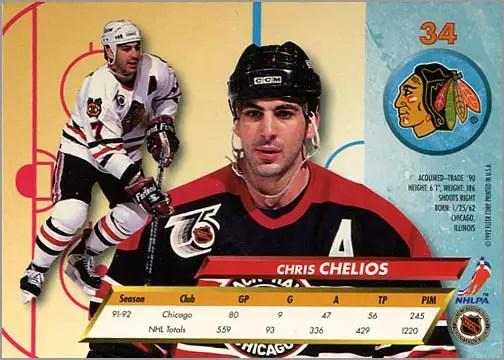 1992-93_FU_Chelios_back