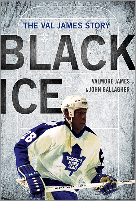 black_ice_cover
