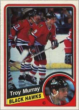 1984-85_troy_murray