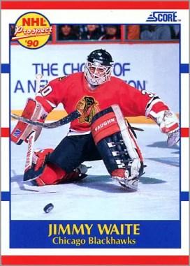 1990-91_jimmy_waite