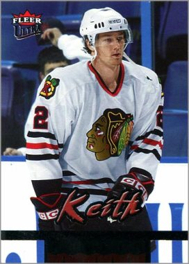 2005-06_duncan_keith