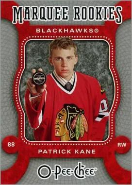 2007-08_patrick_kane