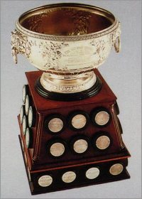 Art_Ross_Trophy