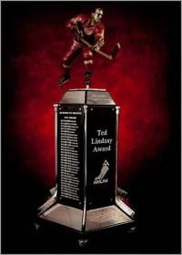 Lindsay_Trophy