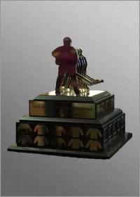 Messier_Award