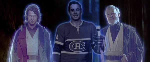 Ghost_of_Beliveau